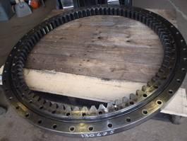 versnellingsbak equipment onderdeel Rothe Erde 062.25.1100.200.34.1504