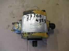 hydraulisch systeem equipment onderdeel Bosch 0510 515 006