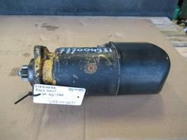 motordeel equipment onderdeel Liebherr R912HDSL