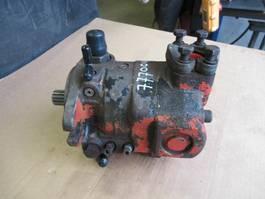 hydraulisch systeem equipment onderdeel Parker PAVC65X2995A/11