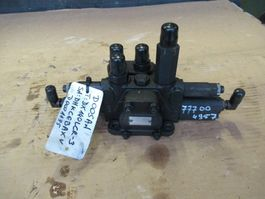 hydraulisch systeem equipment onderdeel Doosan 426-00284B