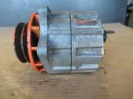 motordeel equipment onderdeel Bosch 0120488273