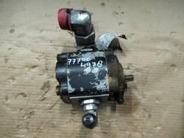 hydraulisch systeem equipment onderdeel Parker 3339111691