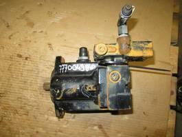 hydraulisch systeem equipment onderdeel Danfoss KRR045DLS1930NNN3C2NPA6NKNBNN