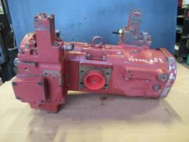 hydraulisch systeem equipment onderdeel Kawasaki NV84DT-101L-R1120B