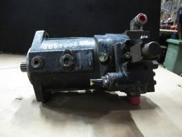 hydraulisch systeem equipment onderdeel Brueninghaus AA6VM80EEP1D/63W-VXC517B-S