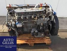 Motor vrachtwagen onderdeel Deutz BF6M1013-26E3 / BF 6 M 1013-26 E 3