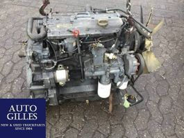 Motor vrachtwagen onderdeel Deutz BF4M1012E/ BF 4 M 1012 E