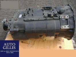 Versnellingsbak vrachtwagen onderdeel Eaton RTSO 15316 A 1996