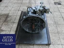 Versnellingsbak vrachtwagen onderdeel Iveco LKW Getriebe Euro Cargo 2855 B 6 / 2855B6 2008
