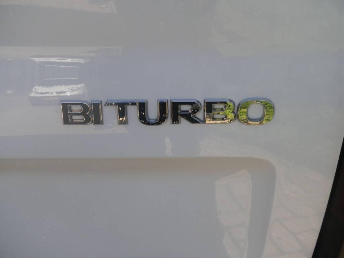 gesloten bestelwagen Opel VIVARO-B 2019