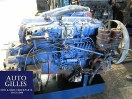 Motor vrachtwagen onderdeel Iveco 8460.41 K E2 / 846041 K E 2 LKW Motor 2000