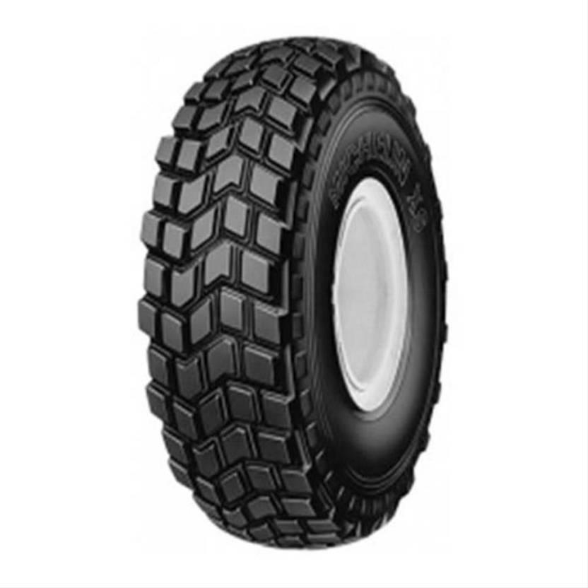 banden vrachtwagen onderdeel Michelin 14.00R20 XS