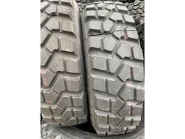 banden vrachtwagen onderdeel Pirelli Pirelli 335/80R20 PS22 (Nieuw)