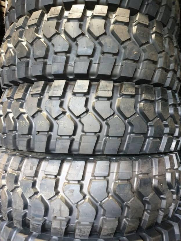 banden vrachtwagen onderdeel Pirelli 1400R20 PS22 Pista 2020