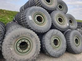 banden vrachtwagen onderdeel Pirelli 14.00R20_164G_22PR_Pirelli_PS22_Pista_85% Profil_Felge_10.00V-20