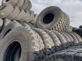banden vrachtwagen onderdeel Goodyear 445/95R25_16.00R25_177E_Goodyear_GP-28_E / G / L3 TL_Kranreifen