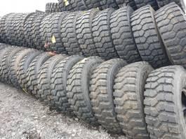 banden vrachtwagen onderdeel Pirelli 14.00R20_14R20_PIRELLI_PS22_164G_22PR_TL_70/80% Profil