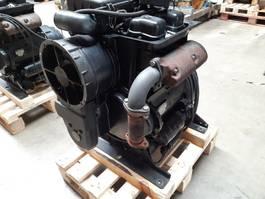 motordeel equipment onderdeel Hatz 2M41