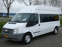 minivan - personenbus Ford TRANSIT 2006
