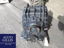 Versnellingsbak vrachtwagen onderdeel MAN 102Z / G102 Z LKW Verteilergetriebe