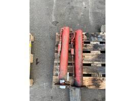 Hydraulisch systeem vrachtwagen onderdeel Nosturin takatukijalat