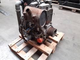 motordeel equipment onderdeel Hatz 2G30