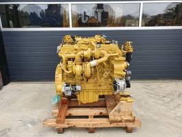 motordeel equipment onderdeel Caterpillar C7.1 Engine complete