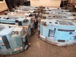 koelsysteem equipment onderdeel Carrier 10 x in stock 2003
