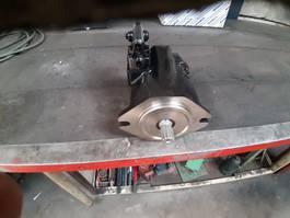 hydraulisch systeem equipment onderdeel Ginaf Rextoth Hydropomp       32029144 2020
