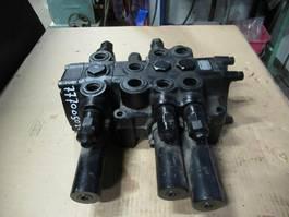 hydraulisch systeem equipment onderdeel Cnh C0230-51001