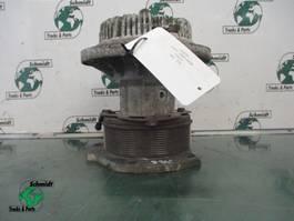 Koelsysteem vrachtwagen onderdeel Iveco 504115438 visco koppeling