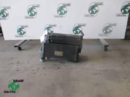 Koelsysteem vrachtwagen onderdeel Iveco 42545973 KOELBLOK ZF RETARDER