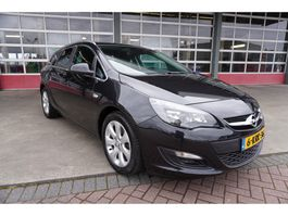 stationwagen Opel Astra Sports Tourer 1.7 CDTi Edition Airco/Navi 2013