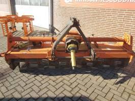 grondfrees AGRATOR  ASR2600