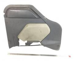 Bumper vrachtwagen onderdeel Renault Door Trim Panel, Left