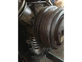 Compressor vrachtwagen onderdeel Thermo King B10B (01.78-12.01) 2001