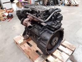 motordeel equipment onderdeel Deutz BF4M1012E