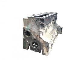 Cilinderblok vrachtwagen onderdeel Deutz FL II/FE (2005-) 2010