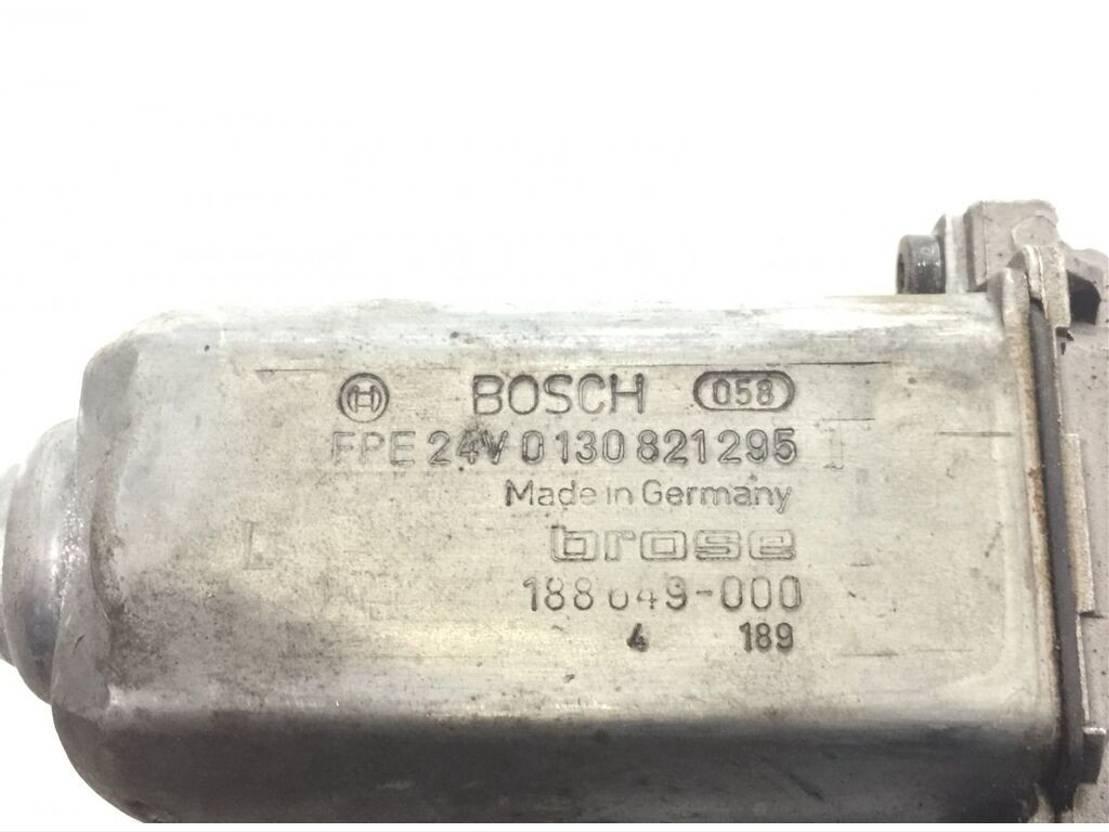 Elektrisch raammechaniek vrachtwagen onderdeel Bosch FL (01.00-) 2001