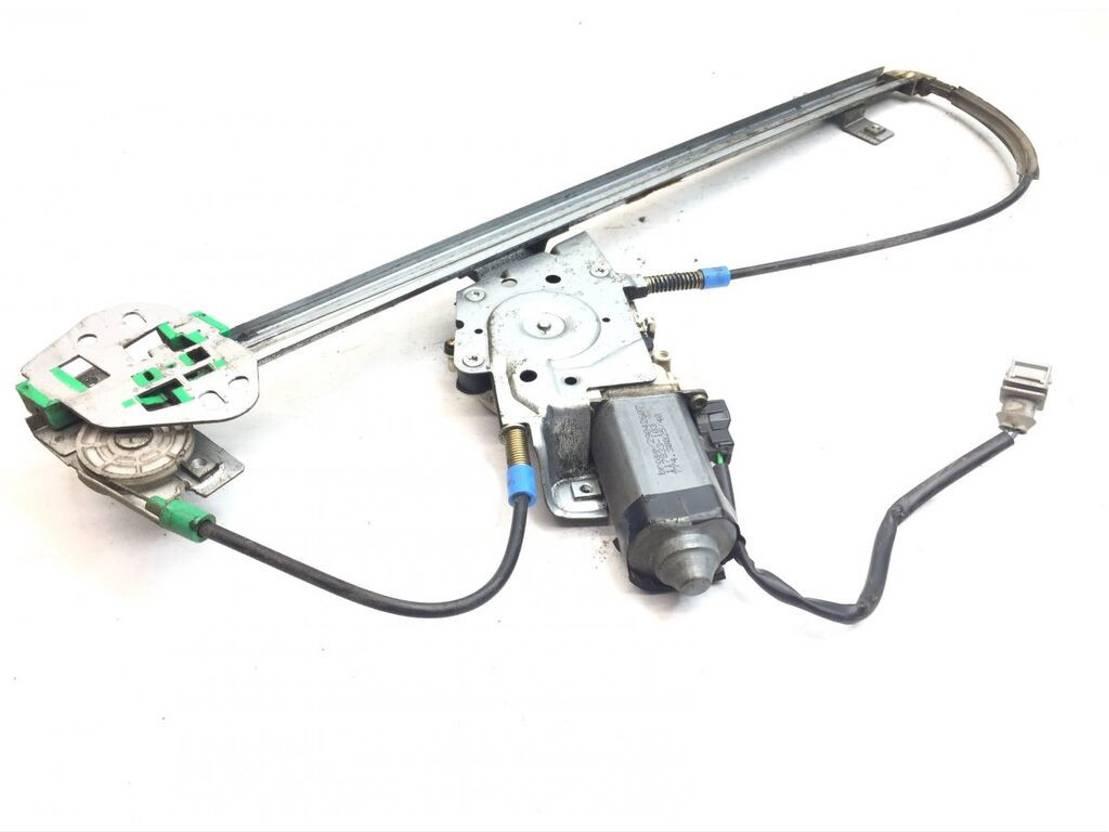 Elektrisch raammechaniek vrachtwagen onderdeel Mercedes Benz Atego (1996-2004)