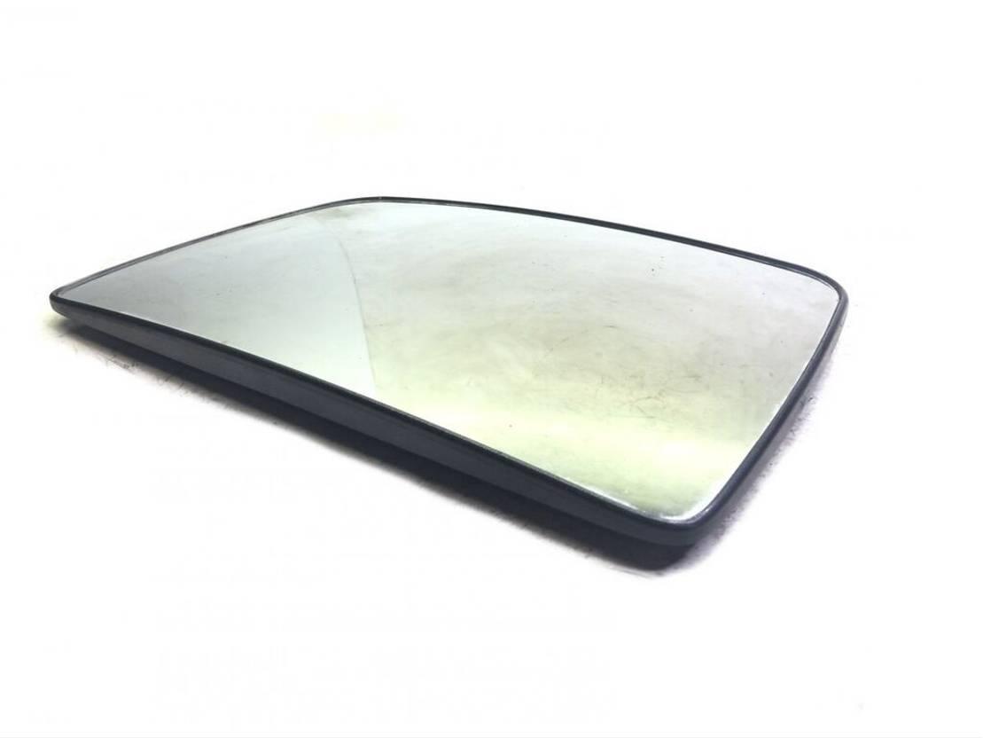 Binnenspiegel vrachtwagen onderdeel Volvo Rear-View Mirror Glass, Large Right