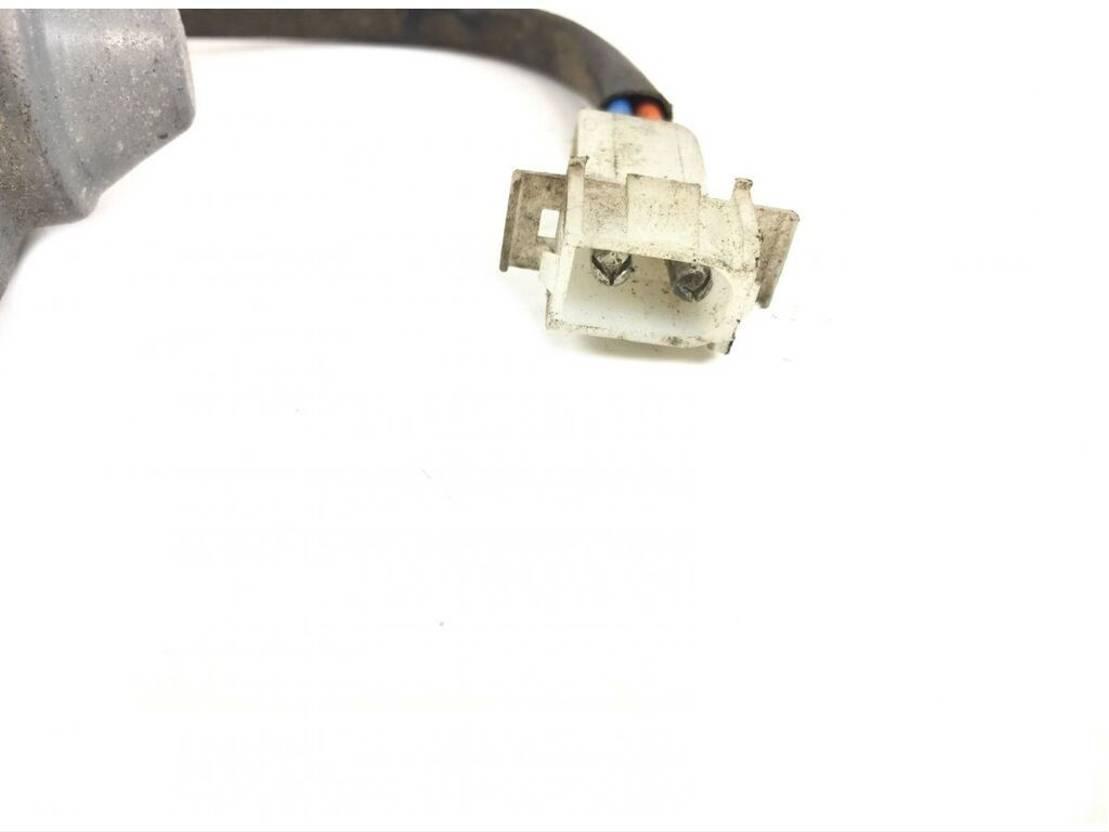 Elektrisch raammechaniek vrachtwagen onderdeel Scania Window Regulator Motor