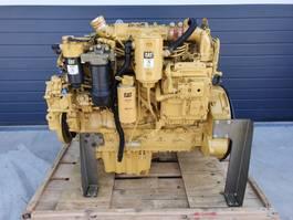 motordeel equipment onderdeel Caterpillar C6.6 2013