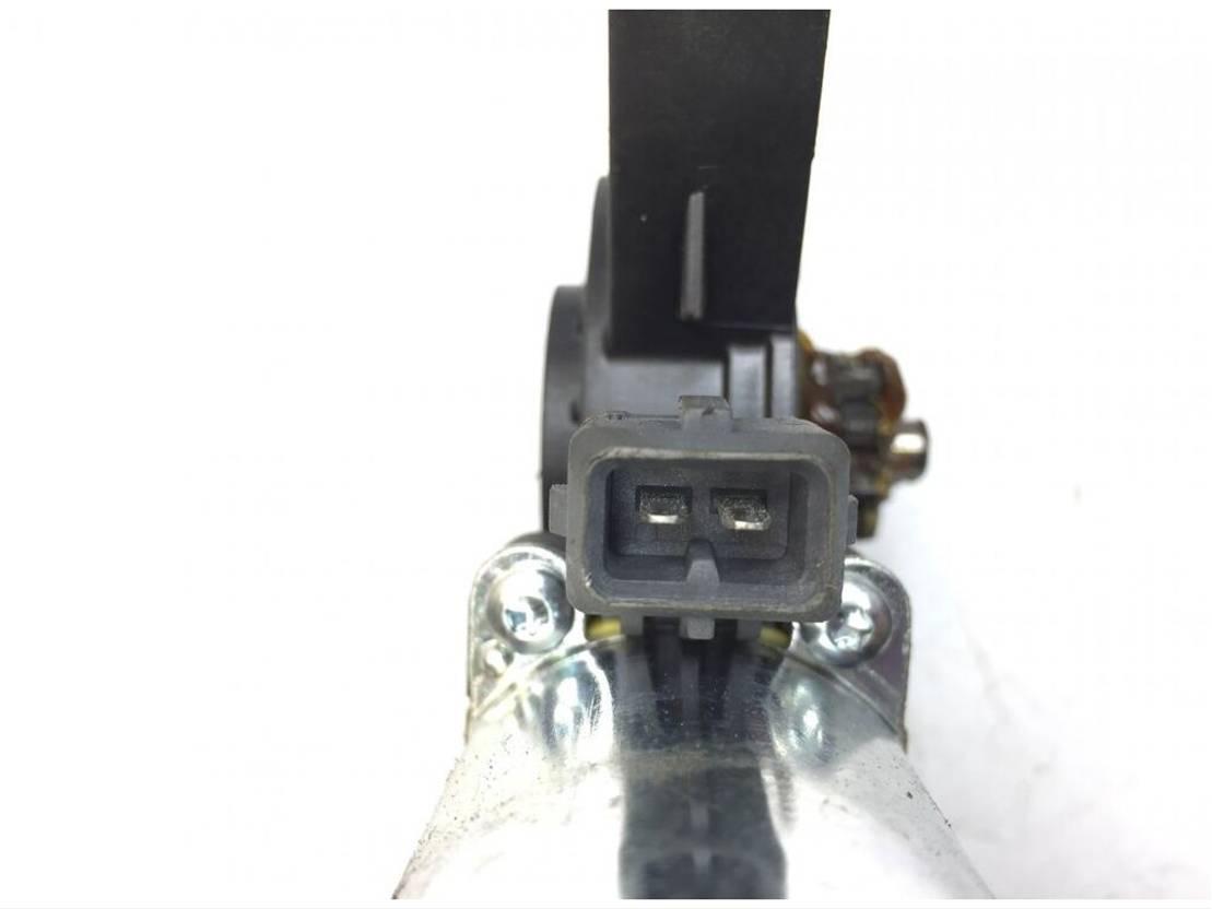 Elektrisch raammechaniek vrachtwagen onderdeel Mercedes Benz Window Regulator Motor, Right