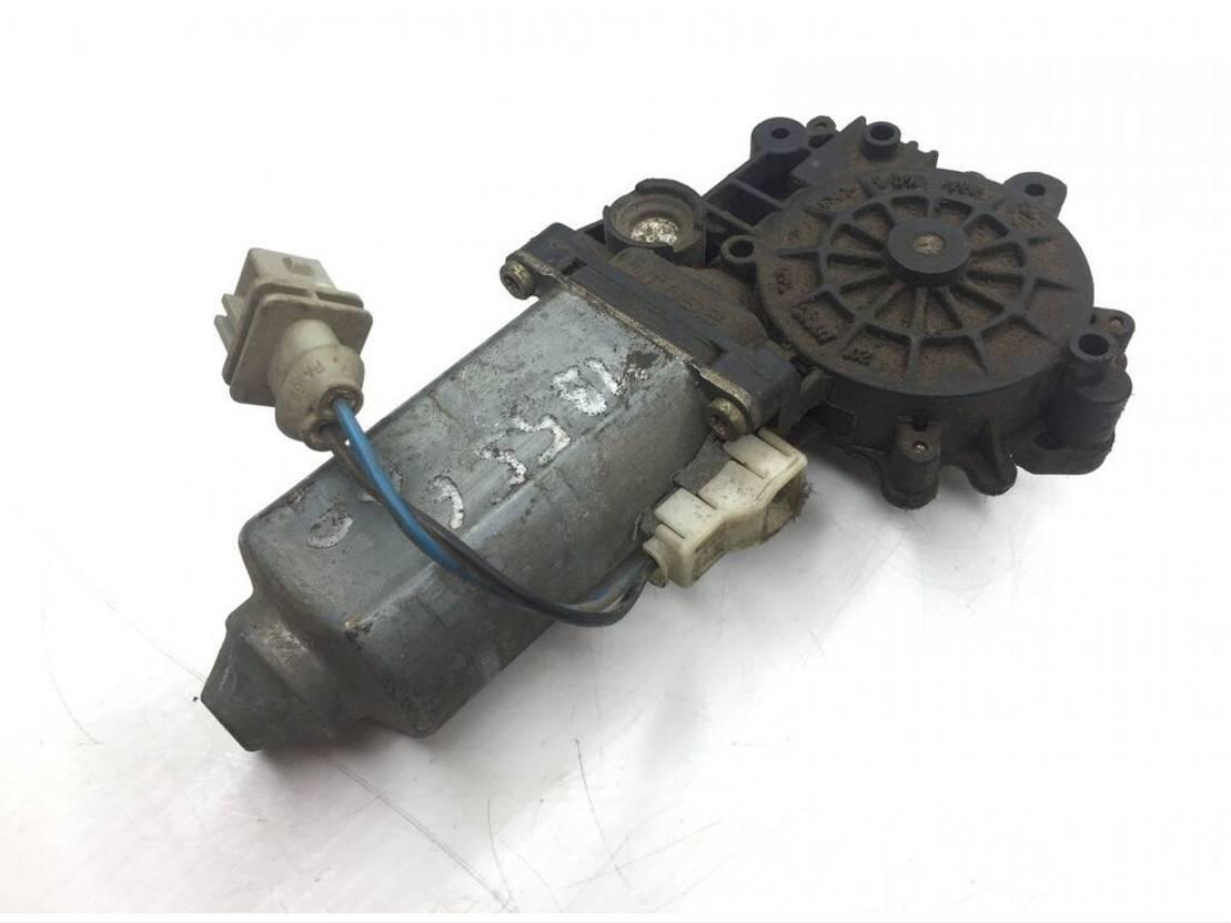 Elektrisch raammechaniek vrachtwagen onderdeel Mercedes Benz Actros MP1 (1996-2002)