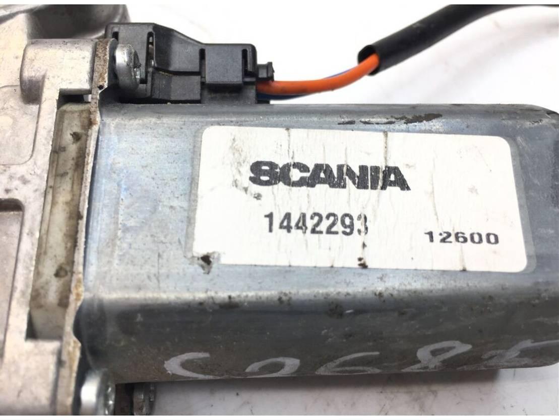 Elektrisch raammechaniek vrachtwagen onderdeel Scania P G R T-series (2004-)
