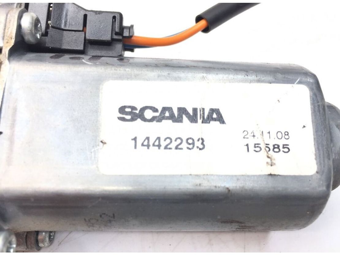 Elektrisch raammechaniek vrachtwagen onderdeel Scania Window Regulator Motor 2009