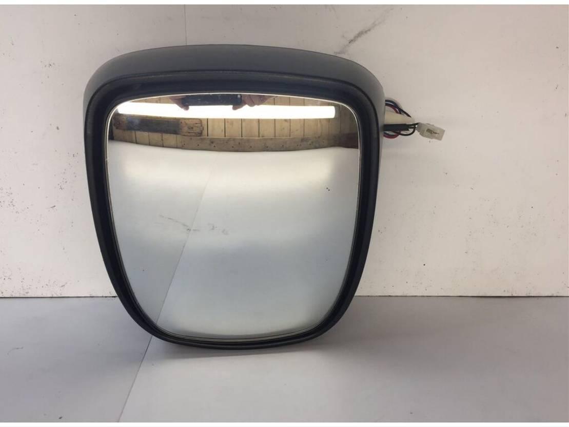 Binnenspiegel vrachtwagen onderdeel DAF Rear-View Mirror Small, Right
