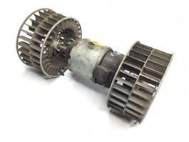 Cabinedeel vrachtwagen onderdeel Bosch Heater Fan